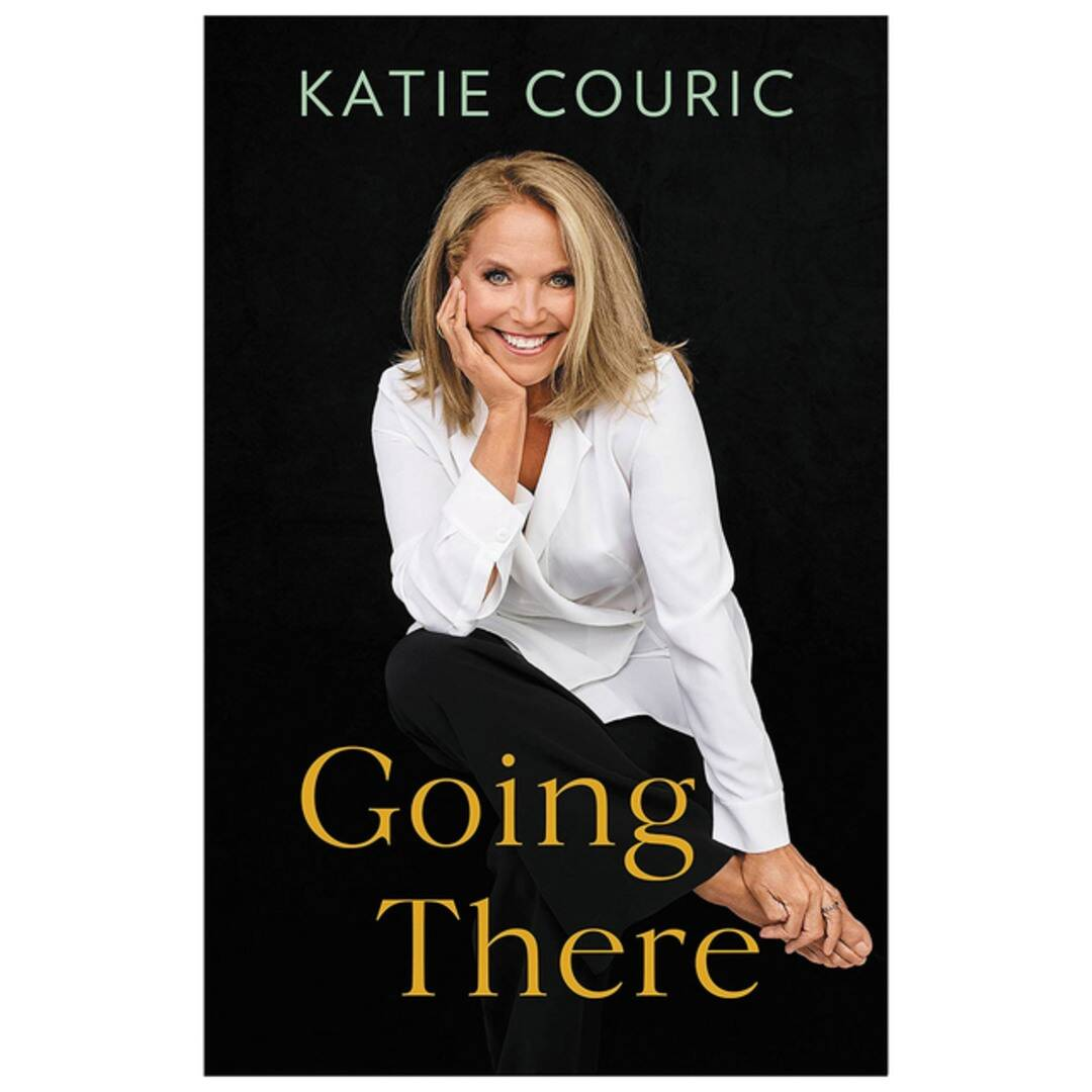 the-most-eye-opening-bombshells-from-katie-couric's-new-book,-going-there