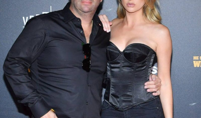 """How Lala Kent Really Feels About Randall Emmett """"Trying to Win Her Back"""""""