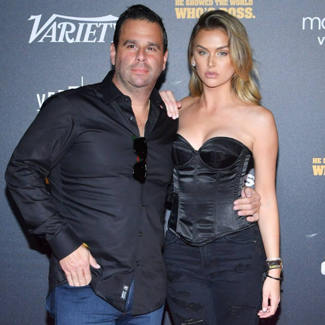 """how-lala-kent-really-feels-about-randall-emmett-""""trying-to-win-her-back"""""""