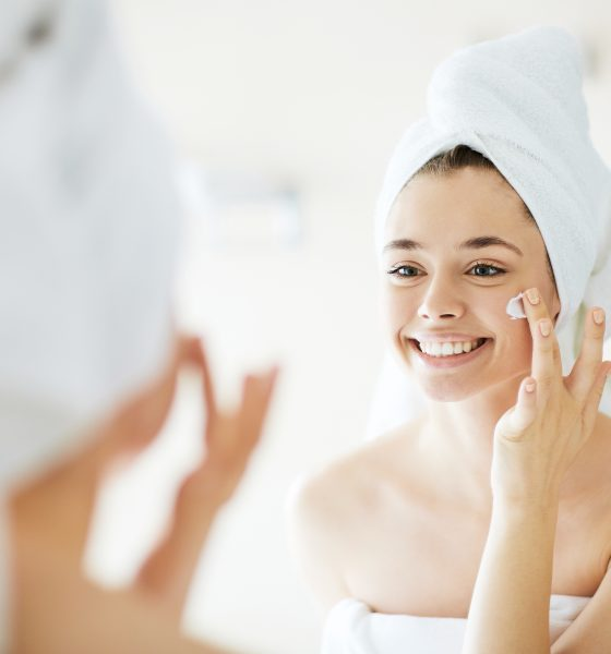 5 Must-Know Skincare Tips For Healthier-Looking Skin