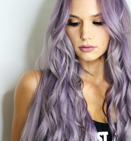 Want to Color your Hair? Read These Hair Coloring Tips First