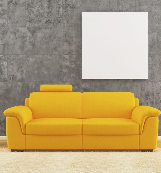 Find Loveseats to Suit Your Needs
